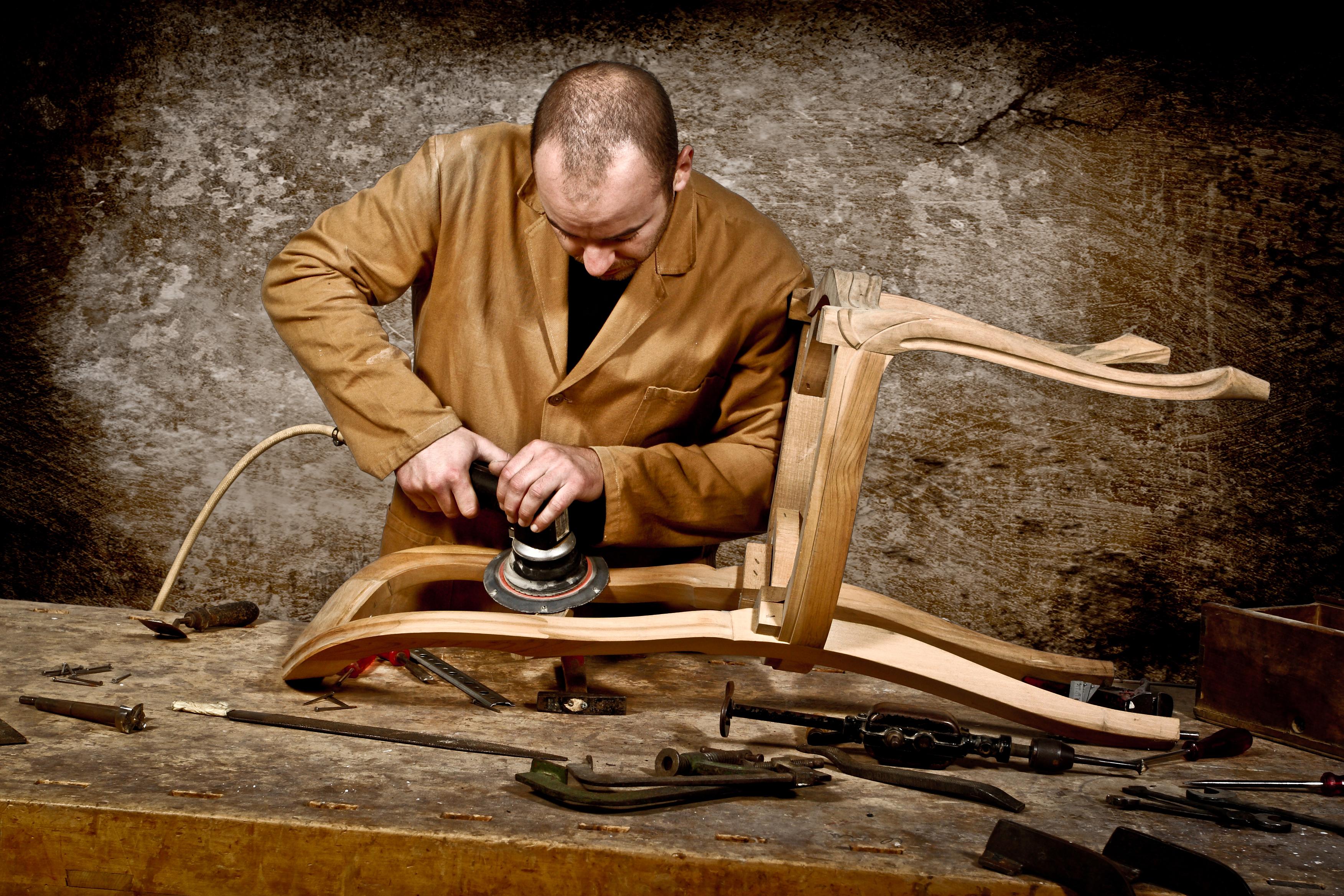 Formation Menuiserie D Art formation menuiserie bois   guide artisans